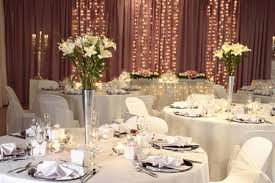 Amazing Wedding Decor Companies In Cape Town 11 With Additional Table Setting Ideas
