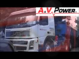 HO340S TRUCK BATTERY Jump Starter - 7.8L Diesel Truck - YouTube Podx Diesel Kit Is Designed For Dual Battery Truckswith A 1991 Gmc Suburban Doomsday Part 7 Power Magazine Heavy Equipment Batteries Deep Cycle Battery Store 12v Duty Truck 225ah Mf72512 Buy How To Bulletproof Ford 60l Stroke Noco 4000a Lithium Jump Starter Gb150 Troubleshoot Failure Batteries Must Have This Youtube Meet The Ups Class 6 Fuel Cell With A 45kwh Far From Stock Take One Donuts And Burnouts