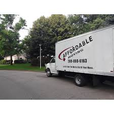 Affordable Moving Kalamazoo - Movers - Kalamazoo, MI - Phone Number ... Moving Trucks For Rent Self Service Truckrentalsnet Penske Truck Rental Reviews E8879c00abd47bf4104ef96eacc68_truckclipartmoving 112 Best Driving Safety Images On Pinterest Safety February 2017 Free Rentals Mini U Storage Penskie Trucks Coupons Food Shopping Uhaul Ice Cream Parties New 26 Foot Truck At Real Estate Office In Michigan American