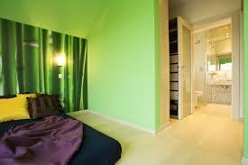 association couleur peinture chambre association couleur peinture conceptions de la maison bizoko com