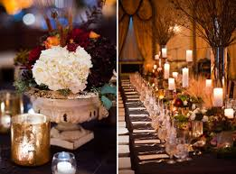 Rustic Fall Wedding Decorations Marvelous Idea 4 1000 Images About Inspiration On Pinterest