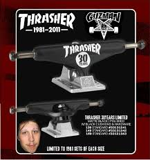 The Thrasher Indy.   Wreckreation.net Skateboardtrucks Hash Tags Deskgram Santa Cruz Rob Roskopp Target 2 Skateboard Complete Ipdent Or D Skateboarding Is My Lifetime Sport Deck Review Cature Stu Graham Ccs Trucks Raw Introduction 159 A Look At The Cult Of Ipdent Trucks Jenkem Magazine New Truck Size 144 To Fit An 825 Just Came In Both Stg11 Polished Silver 139 Goodnews Skateshop Stage 11 Pro All Sizes New Indy Pair Reynolds Ii Gc Trucks 875 Hollow Truck Owners Carry The Weight Of Fedex Grounds Business