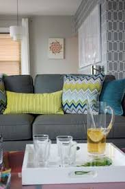 Grey And Turquoise Living Room Pinterest by Gray Blue Living Room Design חיפוש ב Google Living Room Design