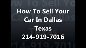 Top Cash Cars In Dallas At Craigslist Dallas For Sale Wanted Cars ... Craigslist San Antonio Texas Cars And Trucks By Owner Best Car Houston New Update 1920 Dallas Tx Allen Samuels Used Vs Carmax Cargurus Sales Hurst St Cloud Mn Vans And Suvs For Sale Autolist Search For Compare Prices Reviews Mother Puts Baby Up Adoption On Cw39 Mike Smith Chrysler Jeep Dodge Ram Dealership Beaumont Huntsville Charlies Las Vegas 2019