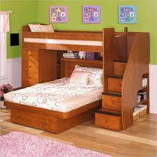 cheap full loft bunk bed u2013 home improvement 2017 ideas for build