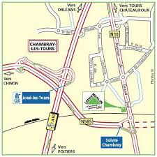 leroy merlin tours sud chambray lès tours retrait 2h gratuit en