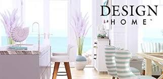 design home haus dekor spiel