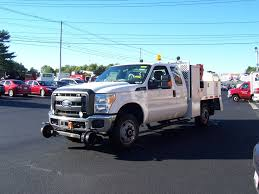 2015 Ford F350, Walpole MA - 121410986 - CommercialTruckTrader.com Ford F350 Rescue Los Angeles County Fire Department Emergency 2015 Walpole Ma 121410986 Cmialucktradercom Minuteman Trucks Competitors Revenue And Employees Owler Company Pierce Graphics Youtube Rob Reardon Reardonphotos Twitter Minute Man Xd Slide In Wheel Lift Lifts Inc Dealership In Warwick Showcases 3 Newest Engines Minutemans Blog Intertional Under The Hood Revere Minutemen Cafe 2012 Durastar 4300 121411006