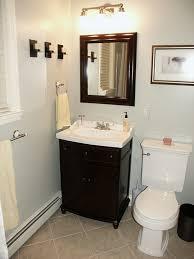 Guest Bathroom Decorating Ideas Pinterest by Simple Bathroom Decor Ideas White Simple Guest Bathroom Decor