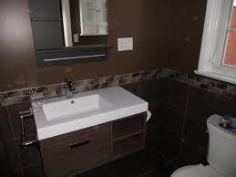 Kitchen And Bathroom Renovations Oakville by Home Contractor Oakville Contractor Burlington Kitchen
