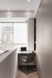 100 Minimalist Contemporary Interior Design A In Taichung Taiwan Bidernet