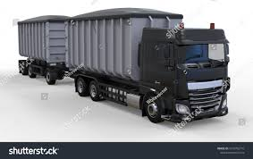 Large Black Truck Separate Trailer Transportation Stock Illustration ... Rail Bulk Distribution Pdi Efficient Truck Loading System The New Bulkup By Schrage Conveying Salo Finland May 25 2013 A Scania 620 Transport Truck In Hj Van Bentum Bv Transport Company Bulk Powder Tanker Trailer And Withofs Mailing Jacobs Logistics Hey Whats On That Idenfication Of Hazardous Materials Hensley Feed Trailers Habys Powder Transportation Transloading Solliquidsflammables Barberton Oh Dry Air Filtration Solutions Centri Precleaners