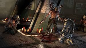 Jocuri Cu Stickman Death Living Room by știri Kotaku