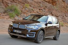 List Of Synonyms And Antonyms Of The Word: 2014 Bmw Truck Bmw Will Potentially Follow In Mercedes Footsteps And Build A Pickup High Score X6 Trophy Truck Photo Image Gallery M50d 2015 For American Simulator Com G27 Bmw X5 Indnetscom 2005 30 Diesel Stunning Truck In Beeston West Yorkshire Bmws Awesome M3 Packs 420hp And Close To 1000 Pounds Is A On The Way Bmw Truck 77 02 Bradwmson Motocross Pictures Vital Mx Just Car Guy German Trailer Deltlefts Bedouin