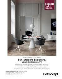 100 Free Interior Design Magazine Ion Magazine January 2019 By Ion Edinburgh Issuu