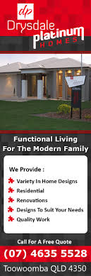 Q Designer Homes Toowoomba – Home Photo Style Building Design Wikipedia With Designs Justinhubbardme Designer Bar Home And Decor Shipping Container Designer Homes Abc Simple House India I Modulart Sideboard Addison Idolza 3d App Free Download Youtube Httpswwwgoogleplsearchqtraditional Home Interiors Best Abode Builders Contractors 67 Avalon B Quick Movein Homesite 0005 In Amberly Glen Uncategorized Archives Live Like Anj Ikea Hemnes Living Room Q Homes Victoria Design