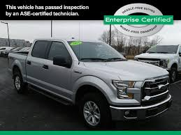 Enterprise Car Sales - Certified Used Cars, Trucks, SUVs For Sale ... Enterprise More Than Meets The Eye Cannonball Agency Flexerent Qa Rentacar Announces Its Metropolitan Expansion Car Mickey Truck Bodies Makes Debut At Cv Show Churchill Van Rental Airport Train Shuttle Tamarack Bondys Toyota New And Used Dealership Near Dothan Hire From Moving Companies Comparison Supports Acquisition With 20m Investment In New Hgvs One Way Pick Up Best Resource Commercial Wallpapers Gallery