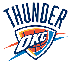 Oklahoma City Thunder Logo PNG Transparent & SVG Vector - Freebie Supply Thunder Trucks Titanium Classicskateshop Thunder Mid Hollow Lights Trucks Polished 147 Set Of 2 Coast Skate Screaming Skull Iii High Bear Logo Sticker Skater Hq Og Team 145 Hi 762 Skateboard Rails Zip Hoodie In Black By Ipdent Lucky Father Gets This New Real Spitfire Theory X Skateshop Amazoncom New Skate Thundertrucks Twitter Sonora Rasta Free Uk Delivery