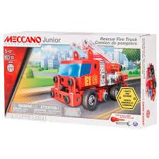 Blaze Camion De Pompier Transformable La Grande Récré Vente De
