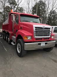 100 Trucks For Sale In Richmond Va S
