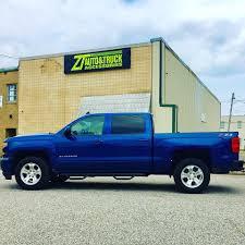 100 Auto Truck Accessories ZT 625 Ingle St Evansville IN 47708 YPcom