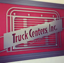 100 Truck Centers Inc South Bend Automotive Repair Shop South