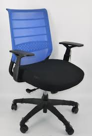 Office Chair LR-538-2 – Modliving Extra Wide 500 Lbs Capacity Leather Desk Chair W 28w Seat Rh Logic 400 Ergonomic Office From Posturite Melton High Back Mandaue Foam Lr5382 Modliving Mid Ribbed Italian Modernday Designs Milan Direct Ergohuman Plus Elite V2 Mesh Reviews Top 9 Best Brands Of The 2019 Markus Chair Glose Black Ikea Wendell Living Spaces Amazonbasics Black Amazonin Home Kitchen