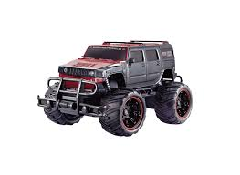 The Flyer's Bay BIG And MEAN Rock Crawling 1:20 Scale Modified ...
