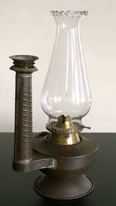 Kerosene Lamp Round Wicks by 180 Best Old Oil Lamps Images On Pinterest Kerosene Lamp Oil