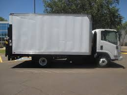 STRAIGHT - BOX TRUCKS FOR SALE IN PHOENIX, AZ Straight Trucks Custom Toys And 2017 Freightliner M2 Box Truck Under Cdl Greensboro View Of Old Vintage Retro Classic Standing On Cuban With Sleeper For Sale Mack Seeks Market Share Jump Trucksdhs Diecast Colctables Inc Straight Box Trucks For Sale Tommy Gate Liftgates For Flatbeds What To Know Used 2006 Isuzu Gmc W4500 Diesel In Rockwall Tx Page 2 Dw Lift Sales Truckmounted Forklifts Heavy Equipment