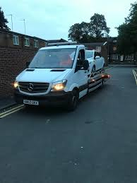 100 Benz Truck 2013 Mercedes Recovery Truck For Sale In Cheetham Hill Manchester