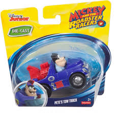 Fisher-Price Disney Junior Mickey And The Roadster Racers Pete's ... Duramax Diesel Truck White Flag Zipup Hoodie Products Zip Trucker Girlfriend Full Reflective Clothes Sold 2015 Chevron 19 Alinum Car Carrier Ford F550sd Tow Tata Ace Hopper Box Tipper Showcased Cars Daily Towing In Roadside Assistance A Friendly Llc 2017 Ziptie Drags Show Gallery And Winners Roadkill Of From Memphis Powered By Dodge Miller Industries Zips Road Service Heavy Duty Smart Body Ram 5500 4x4 Release Ai Script Releases Fivem Amazoncom Grip Go Cleated Tire Traction Snow Ice Mud Ohio 3000 Hooptie Challenge With Video