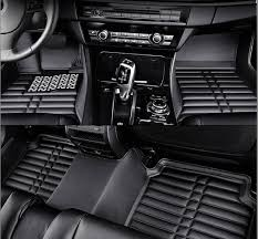 Bmw Floor Mats 7 Series by Amazon Com Auto Mall Custom Fit Full Set Floor Mats Carpet For