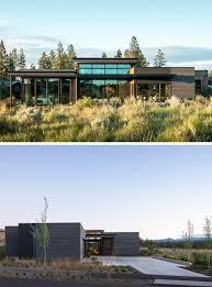 100 Nathan Good Architect High Desert Modern By DeForest S