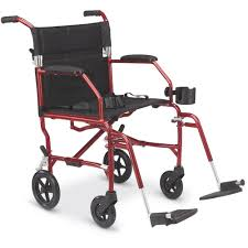 Handicap Toilet Chair With Wheels by Excel Freedom Transport Chair Family Pinterest Transport Chair