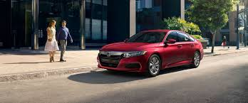 2018 Honda Accord For Sale Near Brunswick, MD - Shockley Honda Trucks For Sale Nationwide Autotrader 2014 Gmc Sierra 1500 When Do You Pounce On A Car Follow Your Gut 2018 Honda Clarity Plugin Hybrid In Frederick Md Columbiana Buick Chevrolet Can Help Drive More Efficiently And Cars For Under 5000 By Owner All New Car Release Date 2019 20 Silverado Pittsburgh Pa 15222 Tindol Roush Performance Worlds 1 Dealer Enterprise Sales Used Suvs