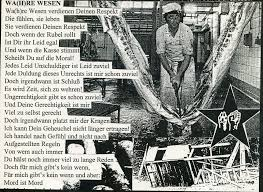 Reddy Kilowatt Lamp Storage Wars by Schizophrenic Melodies
