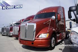 KENWORTH TRUCKS FOR SALE IN AR Volvo Vnl64t670 In Dallas Tx For Sale Used Trucks On Buyllsearch 2015 Lvo Vnl780 Semi Arrow Truck Sales 2014 Kenworth T800 For Sale 112449 Mack Pinnacle Chu613 Fl Scadia Inventory Cxu613 2012