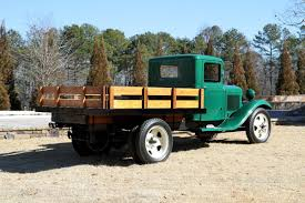 1932 Ford Model B Model B Truck For Sale #1717526 | Hemmings Motor ... Best Of Trucks For Sale In Atlanta Ga Mini Truck Japan 1971 Chevrolet Ck Sale Near Lithia Springs Georgia 30122 Used Peterbilt 367 Tri Axle For Gaporter Sales 1950 Ford F1 Classiccarscom Cc1042473 Americas Source Metter Dealership Massive 12 Mi From Statesboro Exit 1965 Automatic Dump Resource Box Atlanta Built Food Tampa Bay Cars Buford Sandy Ga New And Used West Mobile Hydraulics Inc