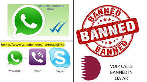 Whatsapp Free Call Banned In Qatar/ How To Unblock Viber Watsapp ... Ct505100 Lanforgefire Voip Call Generator Mobilevoip For Windows 10 Download Global Free 03 Topup Android Apps On Google Play Internetdect Phone Voip3212s90 Philips Claim Skype Intertional Credit Make Calls To Whatsapp Free Call Banned In Qatar How Unblock Viber Watsapp Wephone Calls Cheap Internet Officially Opened By Etisalat Consumers Bitrix24 Management Software How Many Brand Best Mobilevoip Brand Hindi Youtube