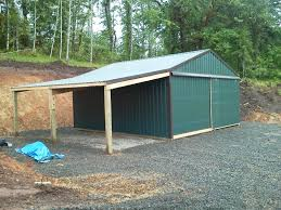 Featured Building Of The Month - June | Econ-O-Fab Buildings ... Pa Pole Barn Companies The Garage Journal Board House Kits Oregon Plan Step By Diy Woodworking Project Cool Residential Home Cstruction Post Frame Bend Or Canby Dc Builders Barnsshops 5h Cascade Buildings Horse Contractors In Blueprints Barns Indiana 40x60 Old Dairy Barn Restoration Process Pinterest Welcome To Ark Custom Inc Marysville Wa Garages Shops Agricultural Klamath Falls Steel And 18 Best Images On Barns