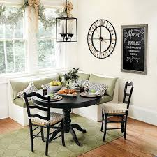 60 Adorable Dining Room Wall Art Ideas And Decor 14 33DECOR