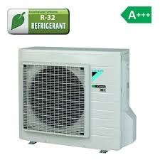 air conditioner daikin sensira 9000btu 2 5 kw r32 wi fi sb ftxf25a rxfa