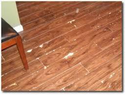 Chic Luxury Vinyl Roll Flooring Home Depot Tileoak Plank Best