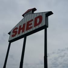 Machine Shed Restaurant Urbandale Iowa by The Machine Shed Restaurant 90 Photos U0026 71 Reviews American