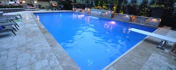 Npt Pool Tile And Stone by Long Island Swimming Pools Inground Pools Custom Pools