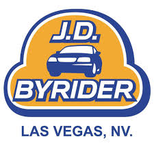 100 Las Vegas Truck Driving School DTR Of Ing Home Facebook