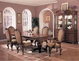 Fancy Dining Table Elegant Centerpieces Best Designs