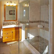 Half Bathroom Theme Ideas by Tiny Half Bathroom Ideas 100 Images Bathroom Design Marvelous