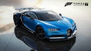 How To Buy A New Bugatti Chiron For Just £5.79 | Motoring Research Volvo Truck Fancing Trucks Usa The Best Used Car Websites For 2019 Digital Trends How To Not Buy A New Or Suv Steemkr An Insiders Guide To Saving Thousands Of Sunset Chevrolet Dealer Tacoma Puyallup Olympia Wa Pickles Blog About Us Australia Allnew Ram 1500 More Space Storage Technology Buy New Car Below The Dealer Invoice Price True Trade In Financed Vehicle 4 Things You Need Know Is Not Cost On Truck Truth Deciding Pickup Moving Insider